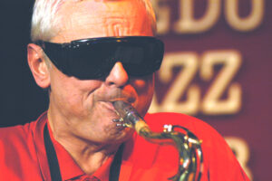 Jazz Klub Reduta
