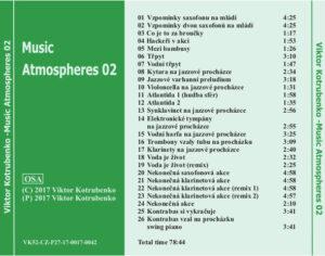 Music Atmospheres 02